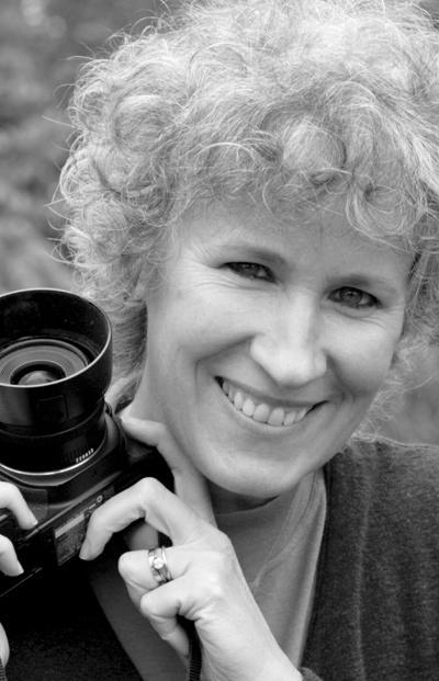 Charlotte fischer autoren futurum verlag for Kommunikationsdesign darmstadt