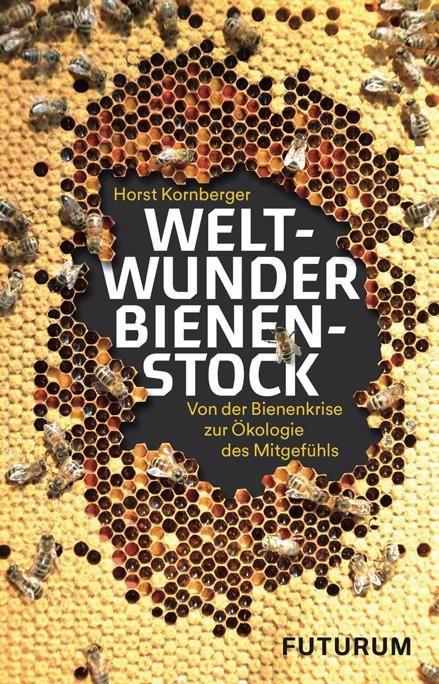 Weltwunder Bienenstock