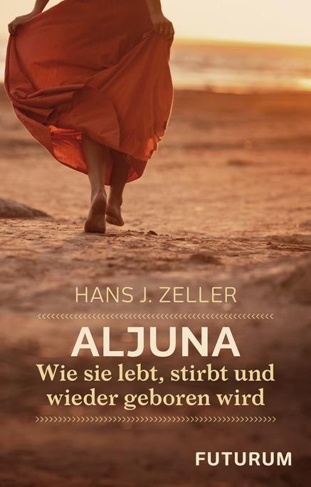 Aljuna
