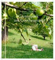 Gartenpark am Goetheanum