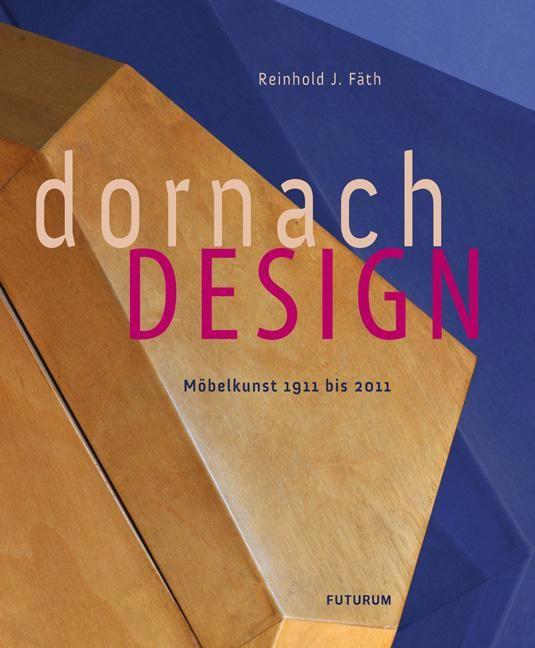 DornachDesign